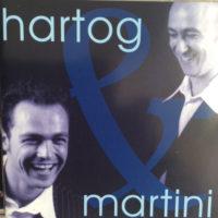 hartog-martini_s